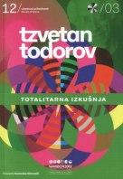 totalitarna-izkusnja
